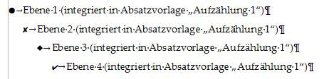 Listenaufzählung.png