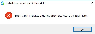 OpenOffice_InstallProblem_Plug-ins directory_a.jpg